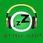Get Deep Sleep! Sleep better and well by Hypnosis | Kim Fleckenstein