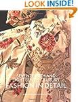 17th & 18th Century Fashion Detail (F...