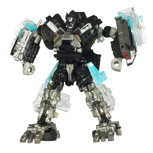 Transformers Dark of the Moon Ironhide 32138 online bestellen