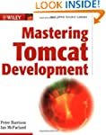 Mastering Tomcat Development (Java Op...