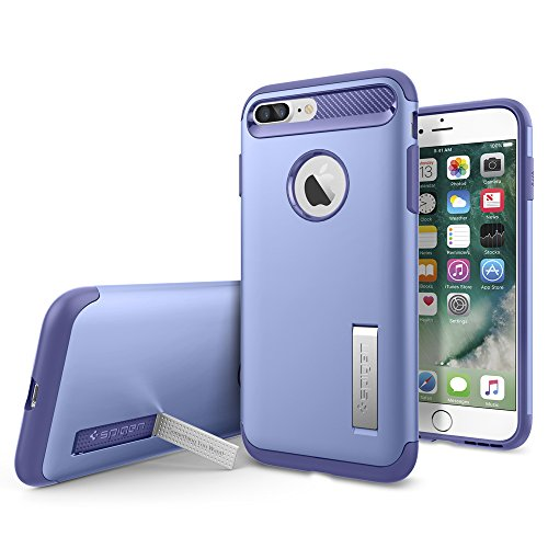 iPhone-7-Plus-Case-Spigen-Slim-Armor-AIR-CUSHION-Violet-Air-Cushioned-Corners-Dual-Layer-Protective-Case-for-iPhone-7-Plus-2016-043CS20312