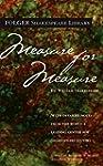 Measure for Measure (Folger Shakespea...