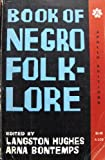 The Book of Negro Folklore