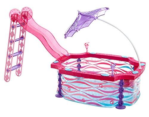 mattel-barbie-bdf56-fab-life-glam-pool