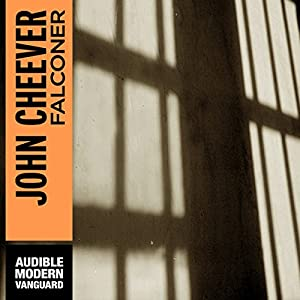 Falconer | [John Cheever]