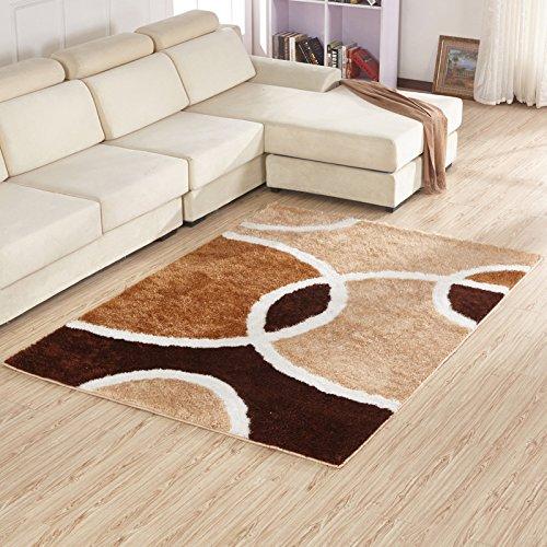 continental home teppich elastische thema kurze cashmere. Black Bedroom Furniture Sets. Home Design Ideas