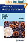 Taschenlehrbuch Medizinische Mikrobio...