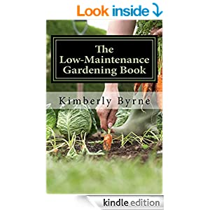 Free kindle book list gods and kings simply organize for Simply garden maintenance