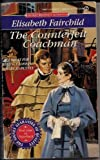 Counterfeit Coachman (Signet Regency Romance)