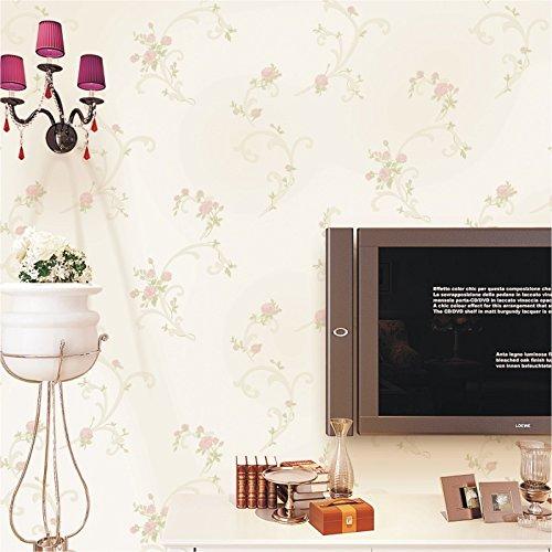 fumimid-pulito-non-schiumogeno-stereo-fiori-giardino-carta-da-parati-camera-da-letto-soggiorno-moder