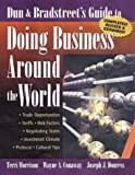 img - for Dun And Bradstreet Guide Doing Business Around World Revised by Terri Morrison (2000-10-01) book / textbook / text book
