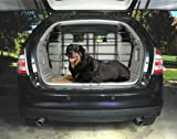 Pet Trex Pet Vehicle Barrier / Cage