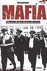 Mafia : La véritable histoire du crime organisé par Cawthorne