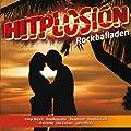 Hitplosion-Rockballaden