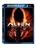 echange, troc Alien La résurrection - Blu-VIP [Blu-ray]