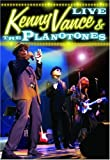 Vance, Kenny and the Planotones Live