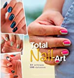 "Afficher ""Total nail art"""