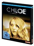 Image de Chloe/Blu Cinemathek [Blu-ray] [Import allemand]