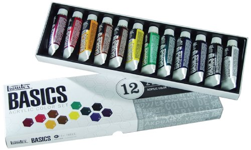 liquitex-basics-juego-de-tubos-de-pintura-acrilica-12-unidades
