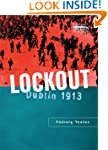 Lockout: Dublin, 1913