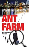 Image of Ant Farm (Seamus McCree Mysteries)