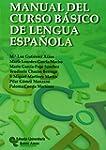 Manual del curso b�sico de Lengua Esp...