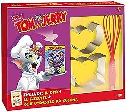 Tom amp Jerry e il mago di Oz - Il film194160