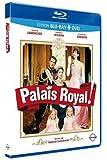 Palais Royal ! [Combo Blu-ray + DVD] [Combo Blu-ray + DVD]