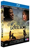 echange, troc My Own Love Song [Blu-ray]