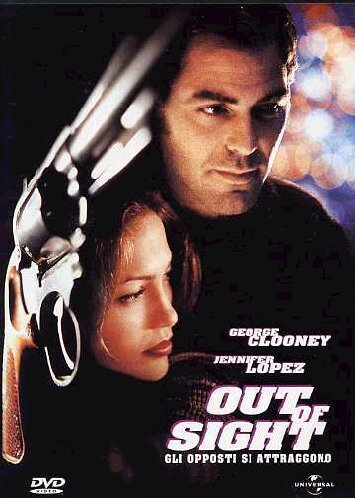 Out of sight [IT Import]