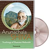 Arunachala Shiva: The Teachings of Ramana Maharshi [DVD]