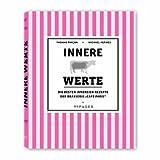 """Innere Werte: Die besten Innereien-Rezepte aus der Brasserie """"Café Paris"""""""