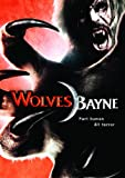 Wolvesbayne [DVD] [2009] [Region 1] [US Import] [NTSC]