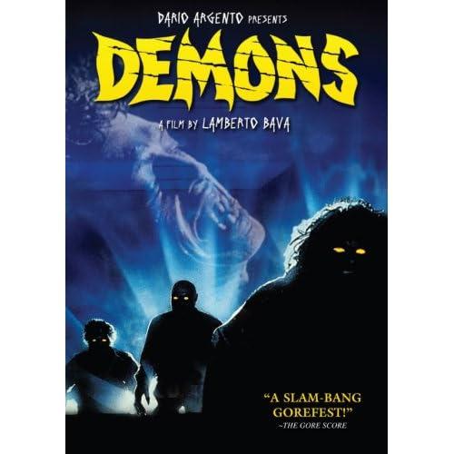 Demons 1[EN][MARCTCA] avi preview 0
