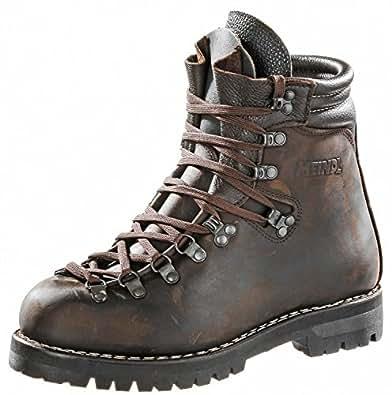 sacs chaussures chaussures homme chaussures de sport randonnée