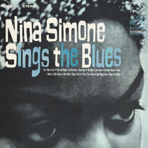 Nina Simone-House Of The Rising Sun-WEB-2015-wAx Download