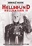 Hellraiser II: Hellbound (20th Anniversary Edition)