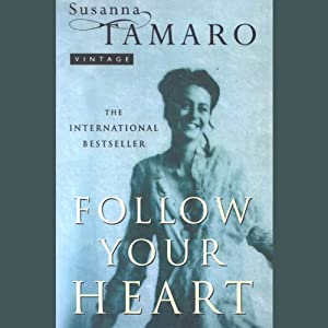 Follow Your Heart Audiobook