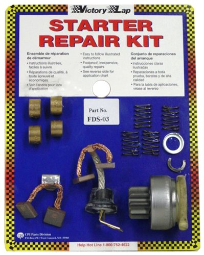 victory-lap-fds-03-starter-repair-kit