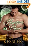 Hunter's Moon (Entangled Select Otherworld) (Moon Series Book 2)