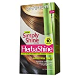 Garnier Herbashine Treatment Clear Gloss