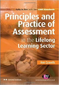 planning and enabling learning in the lifelong learning sector essays [img] link ---- planning and enabling learning in the lifelong learning sector essays paper writing service - essayeruditecom.