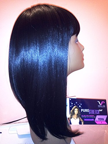 Vivica-A-Fox-Pure-Stretch-Cap-Wig-Yeva