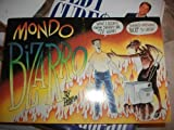 Mondo Bizarro (0877017115) by Piraro, Dan