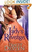 Ladys Revenge