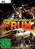 Need for Speed: The Run [PC Origin Code]