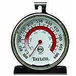 Taylor Precision 5932 Classic Oven Th...