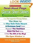 Read-Aloud Plays: Classic Short Stori...