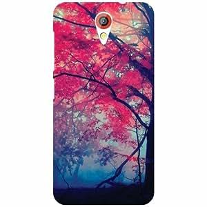 HTC Desire 620G Back Cover - Attractive Designer Cases