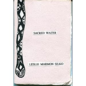 ceremony by silko Alexandra reck leslie marmon silko's ceremony: an exploration of characters and themes one of the most powerful aspects of ceremony is the manner in which silko infuses signifcant themes and issues into the text without explicitly stating them.